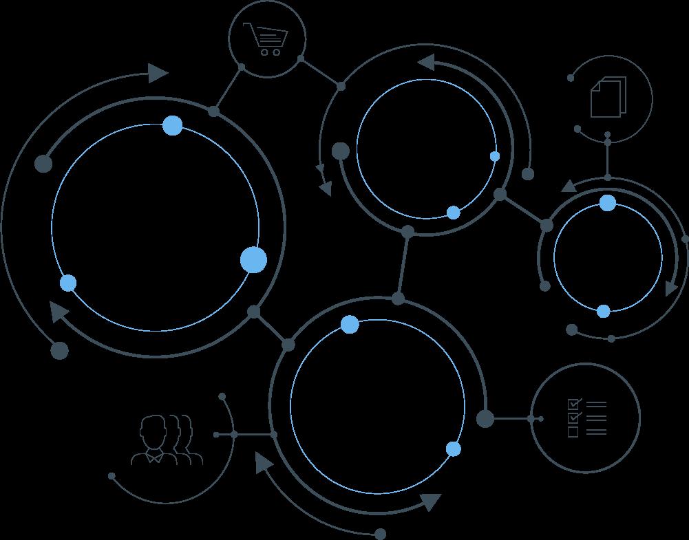 galilee-censhare-data-schema-concept