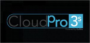 galilee-cloudpro3s-partner-logo