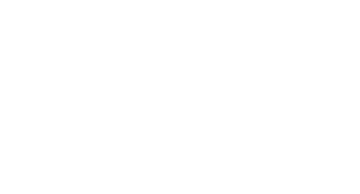 Galilee Main Logog