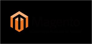 galilee-magento-partner-logo