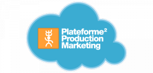 galilee-ppm-partner-logo