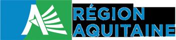 logo-region-aquitaine