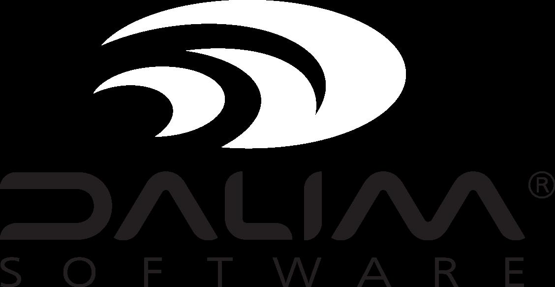 galilee dalim partner logo white