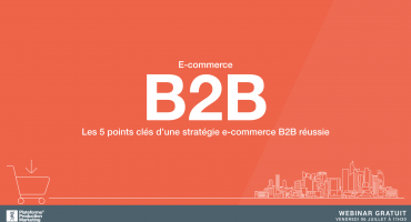 e-commerce-b2b