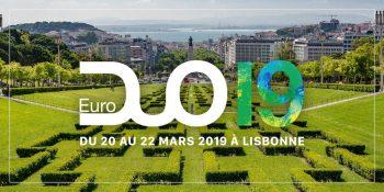 EuroDUO 2019