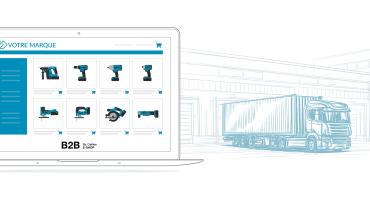 Les nouvelles fonctionnalités pour son site E-Commerce B2B