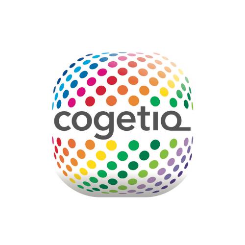 Cogetiq est client de Galilée pour sa plateforme de production marketing