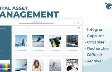 digital-asset-management-dam-contenu-data