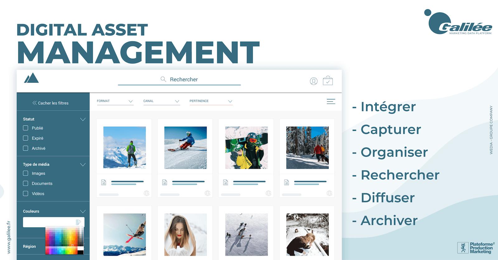 digital-asset-management-dam-contenu-data