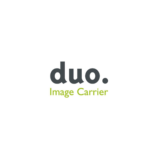 DUO Display a choisi Pimcore et Galilée