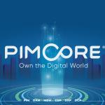 Galilée : intégrateur Pimcore - Logiciel PIM DAM MDM