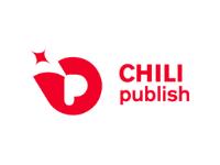 Intégration logiciel Chili Publish