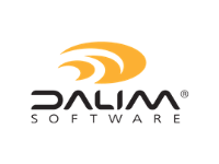 Intégration solution DALIM SOFTWARE pour l'automatisation du packaging