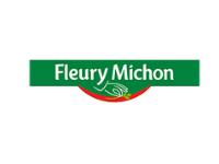 FLEURY MICHON fait partie des clients références de Galilée