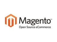Intégration logiciel Magento pour site e-commerce B2B