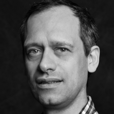 Frédéric Sanuy expert DAM, PIM, CMS et MDM - Galilée