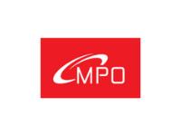 MPO FRANCE est un client référence de Galilée