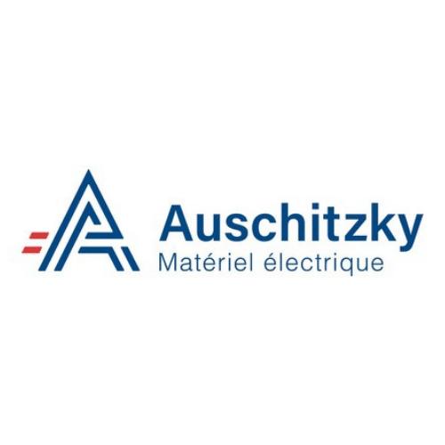 Auschitzky est client de Galilée pour son site e-commerce B2B